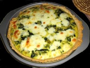 tarta-espinaca1