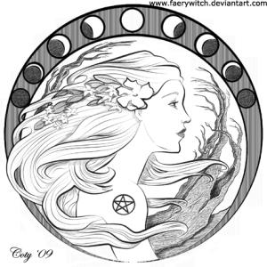 Goddess-final