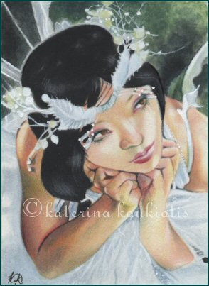 Fairy_Bride___ACEO_by_KartK
